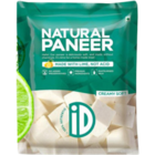 ID Special Paneer 200 g