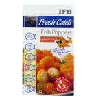 IFB Fish Poppers 300 g