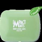 Impact Sugar Free Honey Melon 14 g