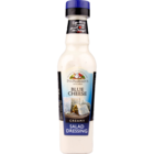 Ina Paarmans Blue Cheese Salad Dressing 300 ml
