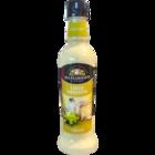 Ina Paarmans Caser Salad Dressing 300 g