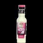 Ina Paarmans Feta n Garlic Creamy Salad Dressing 300 ml