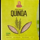 India Gate Quinoa 250 g