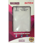 Intex IT PB6K 6000 mAh Power Bank 1 pc