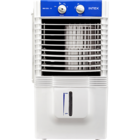 Intex Mini Cool 10 Ltr Personal Air Cooler 1 pc