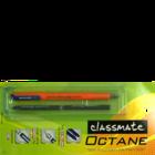 ITC Classmate Octane Fountain Pen 1 Pc