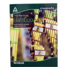 ITC Classmate oft Notebook 240 X 180 Interleaf 180 Pages 180 Pages
