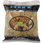 Iyers Fryums Square 200 g