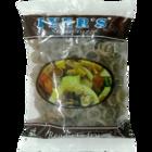 Iyers Onion Sandige 140 g