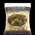Iyers Rice Wafers 140 g
