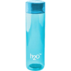 Jaipet H2O Fridge Bottle 600 ml