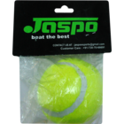 Jaspo Single Tennis Ball Pouch Pack 1 pc