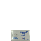 Johnson & Johnson Baby Soap 75 g