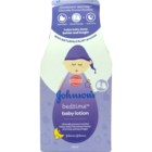 Johnsons Baby Bedtime Lotion 500 ml