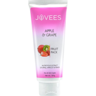 Jovees Rejuvenating Fruit Pack 120 g