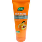 Joy Apricot Face Scrub 200 ml