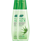 Joy Pure Aloe Anti Pollution Kit Facewash 100 ml