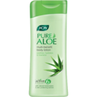 Joy Pure Aloe Multi Benefit Body Lotion 300 ml
