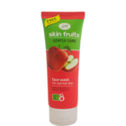 Joy Skin Fruits Facewash Apple Gentle Care 120 ml