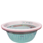Joyo Basket Fruit Loop 2 1 Pc