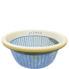 Joyo Basket Fruit Loop 1 Pc