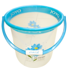 Joyo Better Home Bucket Printed 20 Ltr
