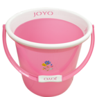 Joyo Better Home Bucket 20 Ltr