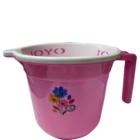 Joyo Better Home Mug 1100 1 pc