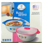 Joyo Casserole Better Home Chef Printed 1000 ml