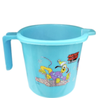 Joyo Disney Bath Mug 1 Pc