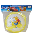 Joyo Disney Diamond Bowl Set 1 Pc