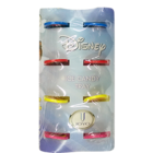 Joyo Disney Ice Candy Round- Square 1 Pc