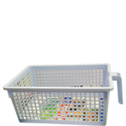 Joyo Handy Basket Big 1 Pc