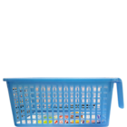 Joyo Handy Basket Small 1 Pc