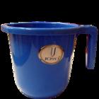 Joyo Metro Mug Plain 1000 ml