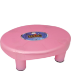 Joyo Patla Marc Bathroom Stool 1 Pc