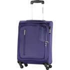 Kamiliant Kojo Spinner Sl Prurple 58.5 Cm 1 pc