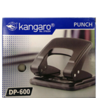 Kangaro Paper Punch DP600 1 Pc