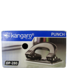 Kangaro Punch Machine No.DP 280 1 Pc