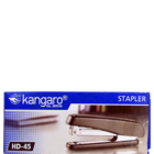 Kangaro Stapler HS45P HD45 1 Pc