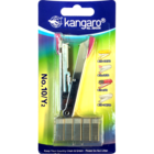 Kangaro Stapler No10 Y2 1 Pc