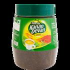 Kannan Devan Tata Tea Kanan Devan Jar 100 g