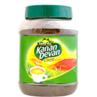 Kannan Devan Tata Tea Kanan Devan Jar 500 g