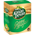 Kannan Devan TataTea Golden Leaf 500 g
