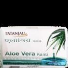 Baba Ramdev Patanjali Kanti Aloevera Body Cleanser 150 g