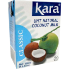 Kara Coconut Milk 200 ml