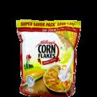 Kelloggs Original Corn Flakes 875 g