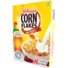 Kelloggs Corn Flakes With Real Honey 630 g