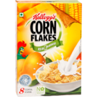Kelloggs Real Mango Puree Corn Flakes 300 g