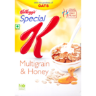Kelloggs Special K Multigrain & Honey 435 g